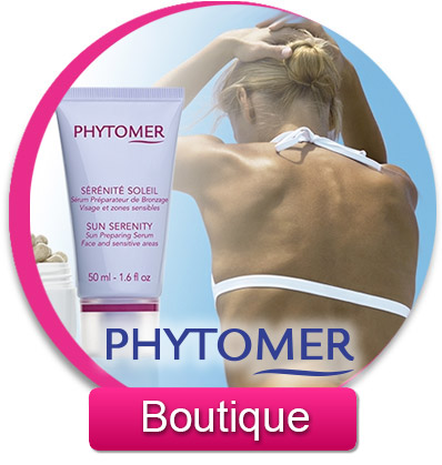 1-boutique-phytomer